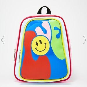 Dolls Kill purse backpack Current Mood
